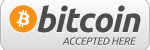 Bitcoin_accepted_here